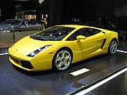 Lamborghini Gallardo 3.jpg