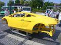 Lamborghini Gallardo L140 (505808500).jpg