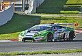 Lamborghini Huracan GT3-Team Imperiale Racing (2).jpg