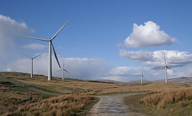 Lambrigg wind farm.jpg