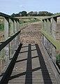 Lambwath Stream, Withernwick - geograph.org.uk - 561084.jpg