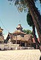 Lampang Wat Pongsanuk Mondop.jpg