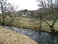Lancashire Climbing and Caving Club Hut - geograph.org.uk - 128653.jpg