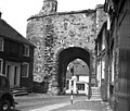 Land Gate, Rye - geograph.org.uk - 1321370.jpg