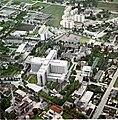 Landesklinikum St. Pölten 1981.jpg