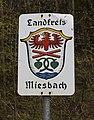 Landkreisgrenze MB Otterfing Dietramszell-1.jpg