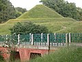 Landpyramide - panoramio.jpg