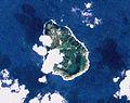 Landsat Aogashima Island.jpg