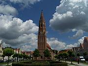Landshut-Sankt-Jodok.jpg