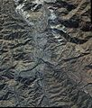 Landslide, Neelum River, Pakistan, Image of the Day DVIDS738423.jpg