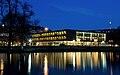 Landtag BadenWürttemberg-pjt1.jpg