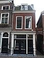 Lange Nieuwstraat.39.Utrecht.jpg