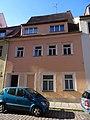 Lange Straße Pirna 119630633.jpg