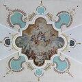 Langenargen Pfarrkirche Decke Mariä Himmelfahrt.jpg