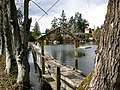 Langford Lake Walkway. READ INFO IN PANORAMIO-COMMENTS - panoramio.jpg