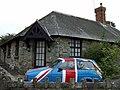 Langton Cottage - geograph.org.uk - 942397.jpg