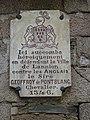 Lannion; stèle Pont-Blanc 2.jpg