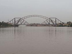 Lansdowne Bridge Rohri.jpg