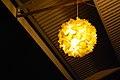 Lantern (2).jpg