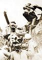 Lanzhou battle.jpg