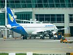 Lao Airlines A320 RDPL-34199 at ICN (28416693766).jpg