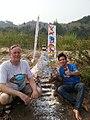 Laos-10-120 (8686948676).jpg