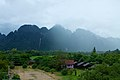 Laos - Vang Vieng 12 (6579618965).jpg