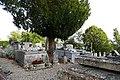 Laplume - Cimetière de l'église de Brimont - 1.jpg