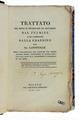Lapostolle - Trattato, 1821 - 237.tif