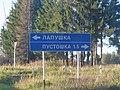 Lapushka-Pustoshka - panoramio.jpg