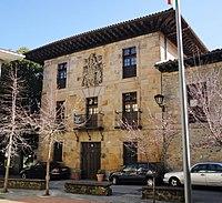 Lardizabal jauregia - Segura.jpg