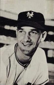 Larry Jansen 1953.jpg