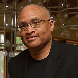 Larry Wilmore St Marys College MD.jpg