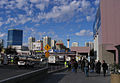 Las Vegas Convention Center - CES 2010.jpg