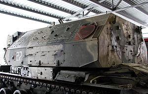 Laser tank 1K17 Szhatie -8.jpg
