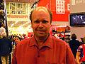 Lasse Kronér 2007.JPG