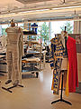 Latelier des costumes de lOpéra dOslo (4881325241).jpg