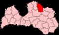 Latvia-Valka.png