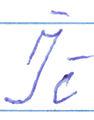 Latvian alphabet ii.jpg
