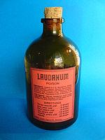 Laudanum poison 100ml flasche.jpg