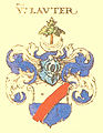 Lauter1 Siebmacher141 - Hessen.jpg