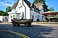 Lavenham, VW Cars And Camper Vans (27887586966).jpg