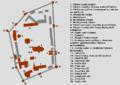 Lavra-map-CZE.png