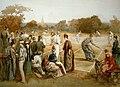 Lawn-tennis-Prang-1887 cropped.jpg