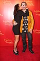 Layne Beachley, Kirk Pengilly (7215443080).jpg