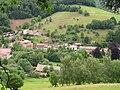 Le Brifosse 1 - panoramio.jpg