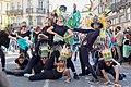 Le Carnaval des Deux Rives (47272097341).jpg