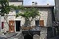 Le Collet de Dèze-Ancien Moulin-20130629.jpg