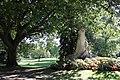 Le Jardin des plantes - panoramio.jpg