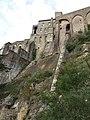 Le Mont-Saint-Michel 20171015 37.jpg